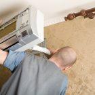 3 lý do nên vệ sinh - bảo trì máy lạnh