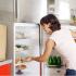 Ẩn họa từ thực phẩm trong tủ lạnh