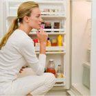 Cách xử lý cửa tủ lạnh không đóng khít