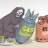 Nguyên nhân máy lạnh rò rỉ gas và cách khắc phục