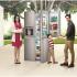 Tủ lạnh rung lắc, rò điện, chạy liên tục do đâu?