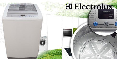 su-co-thuong-gap-bo-may-giat-electrolux