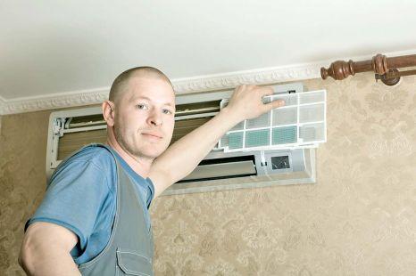 sua may lanh tai quan 4, sửa máy lạnh tại quận 4, sua may lanh, sửa máy lạnh