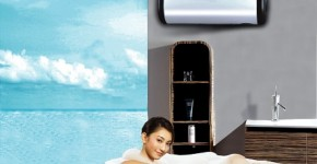 Sự khác nhau giữa ELCB và CB máy nước nóng