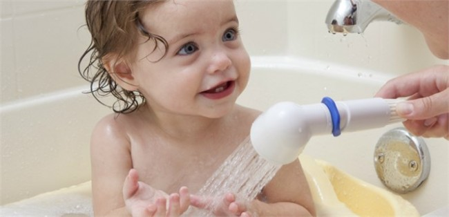Tìm hiểu các chế độ an toàn của máy nước nóng