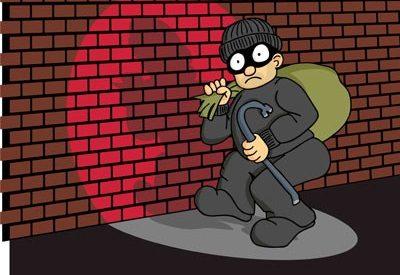 Cách chống mất trộm dàn nóng máy lạnh