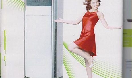 cho thue may lanh tu dung, cho thuê máy lạnh tủ đứng