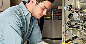 Sửa máy lạnh giá rẻ, sua may lanh,sửa máy lạnh, sua chua may lanh
